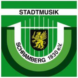 Stadtmusik Schramberg 1830 e.V.