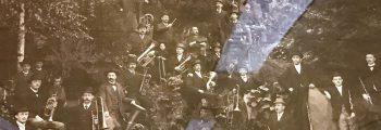 1884 | Stadtmusik